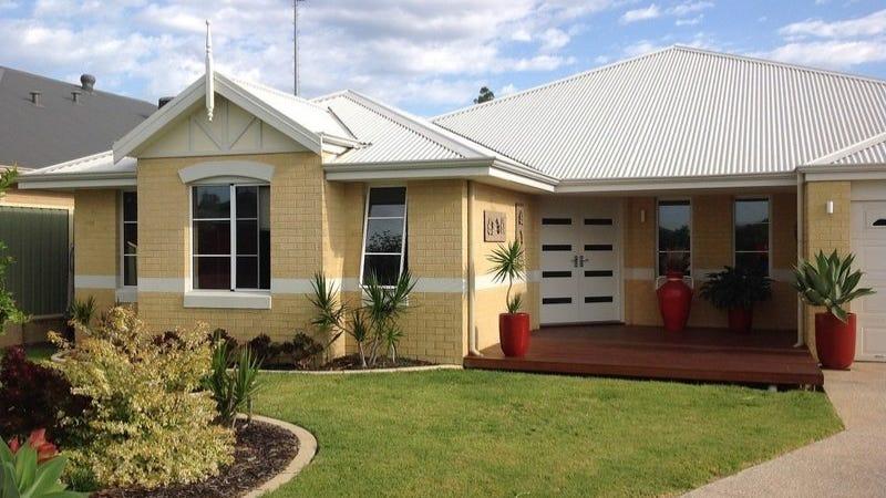 19 Heatherglen Road, Australind, WA 6233