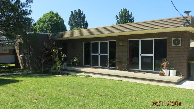 11 Hammond Street, Bellingen, NSW 2454