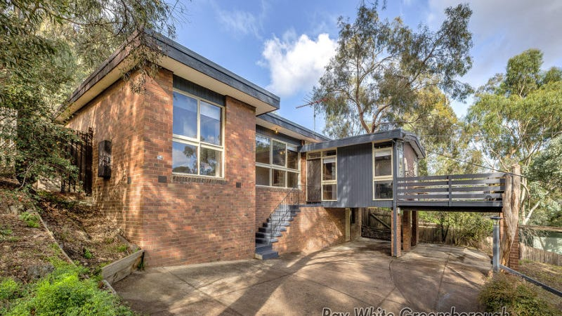 54 Diamond Creek Road, Greensborough, Vic 3088