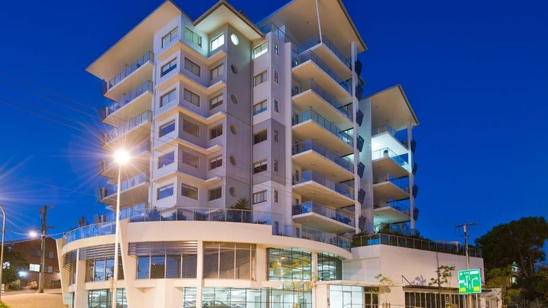 u 705 30 riverview terrace indooroopilly qld 4068