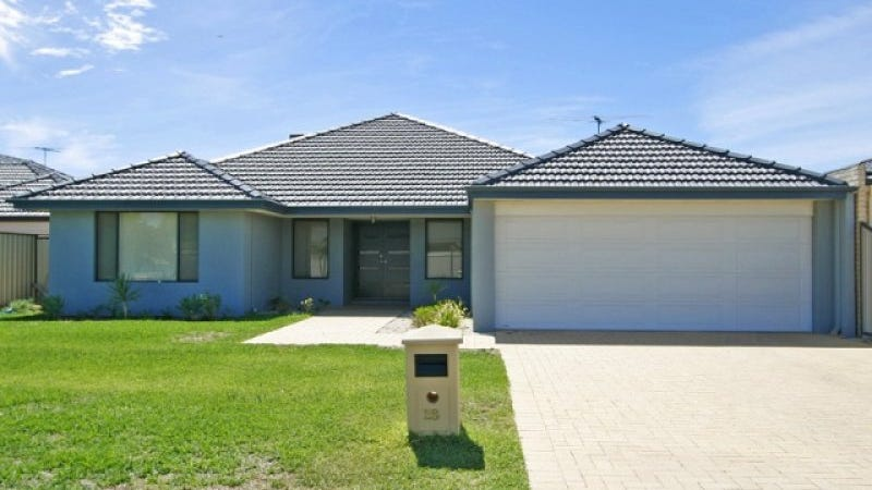 28 Spinifex Way, Canning Vale, WA 6155