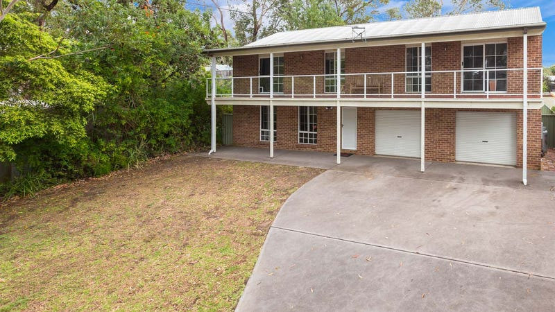 17 Smith Street, Broulee, NSW 2537