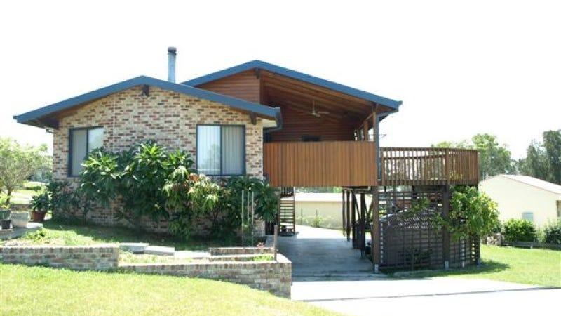 46 Warralong Street, Coomba Park, NSW 2428
