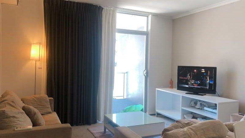 FL 7 38/996 Hay Street, Perth, WA 6000