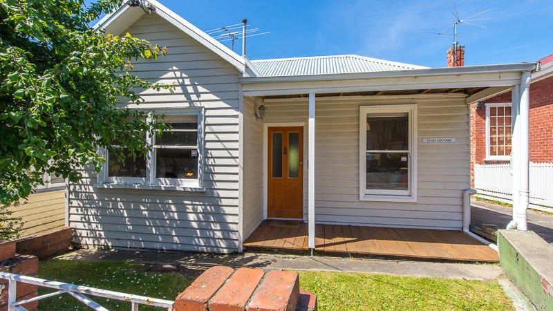 Cheapest Car Rental In Hobart Tasmania