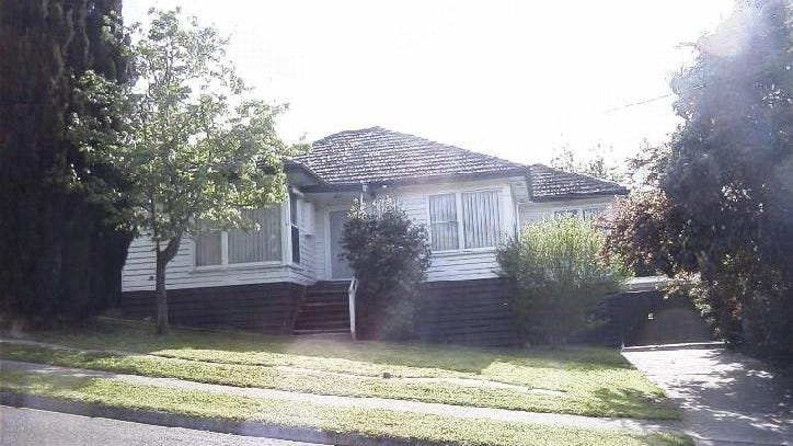 21 Victoria Street, Diamond Creek, Vic 3089
