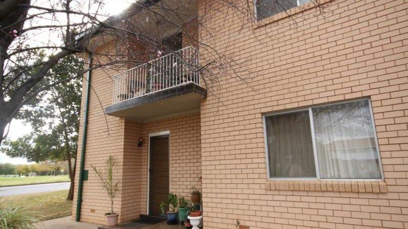 1/128 Palmer Street, Dubbo, NSW 2830