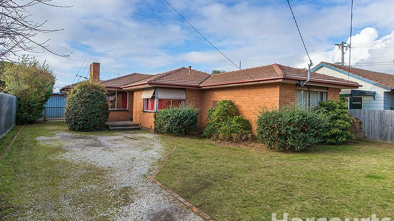 27 Armstrongs Road, Seaford, Vic 3198