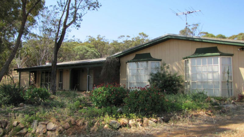 100 Hasson Place, Coondle, WA 6566