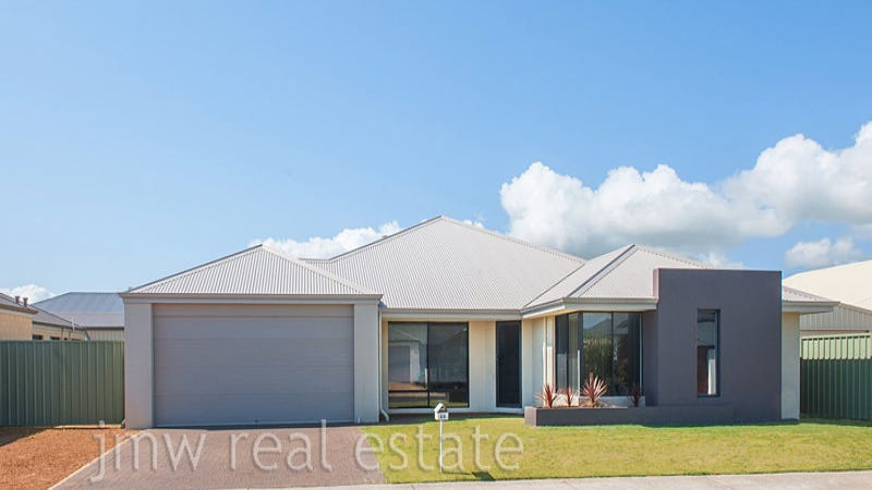 28 Cottage Drive, Vasse, WA 6280