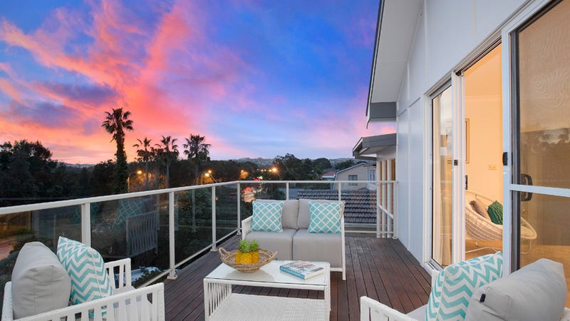 865 Pittwater Road, Collaroy, NSW 2097
