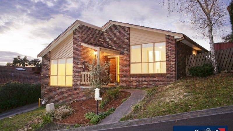 7 Debson Close, Boronia, Vic 3155