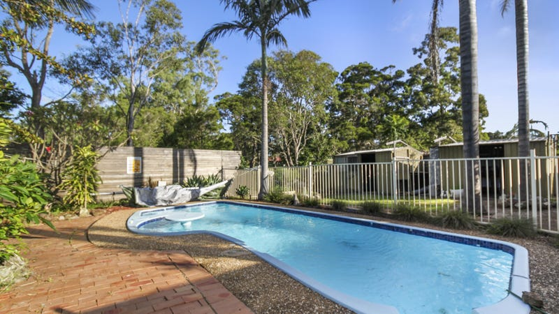 15 Homestead Drive, Horsley, NSW 2530