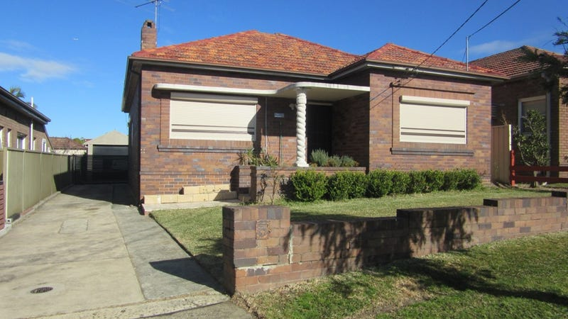 14 Mayfair Cres, Beverly Hills, NSW 2209