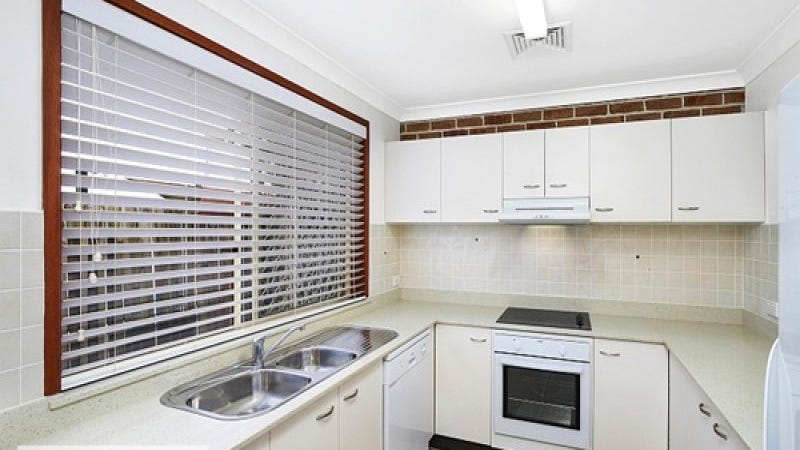 2/3 Forest Road, Umina Beach, NSW 2257