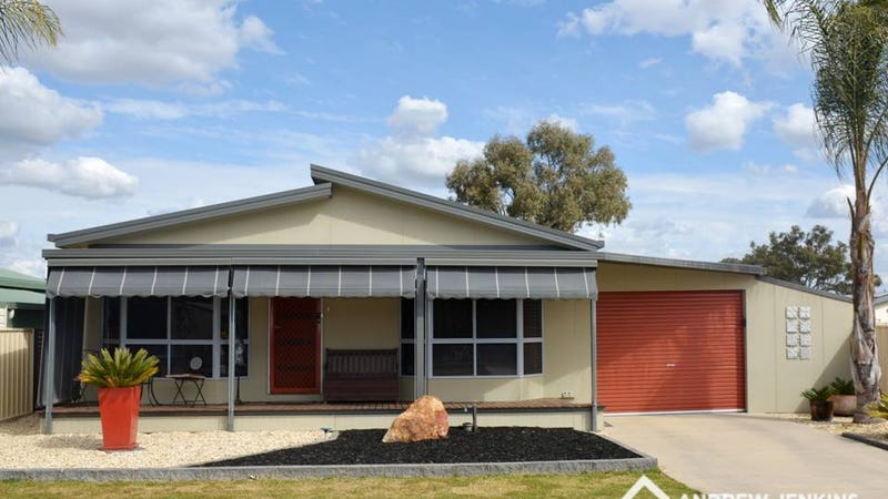 21 Savanna Street, Cobram, Vic 3644
