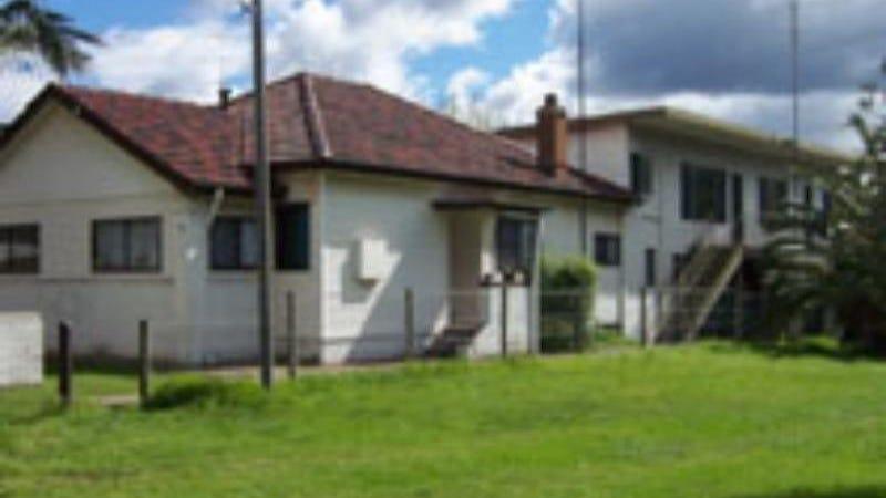 2/8 Mountview Avenue, Gwynneville, NSW 2500