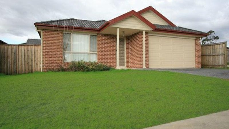 1/9 Harvest Court, East Branxton, NSW 2335