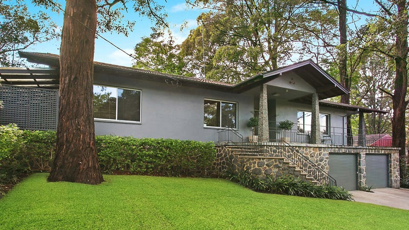 22 Hull Road, Beecroft, NSW 2119