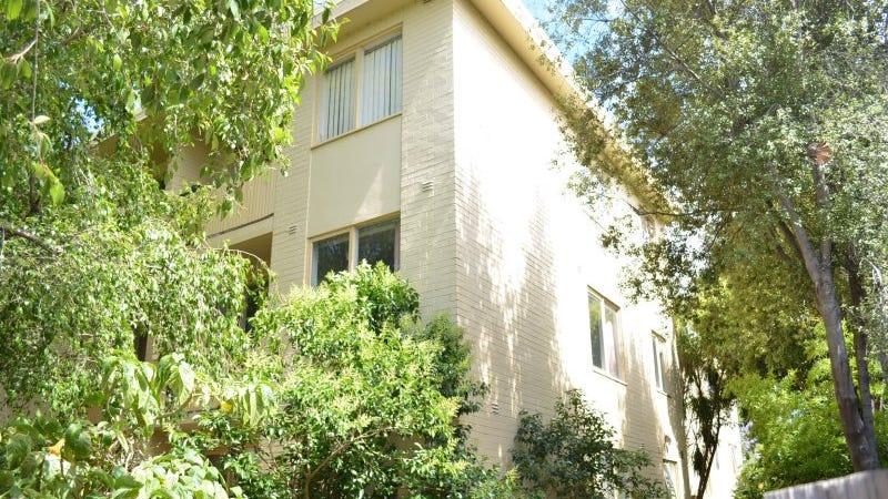 11/44-46 Liddiard Street, Hawthorn, Vic 3122