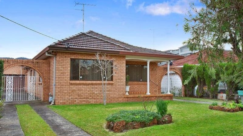 14 Grafton Street, Fairy Meadow, NSW 2519