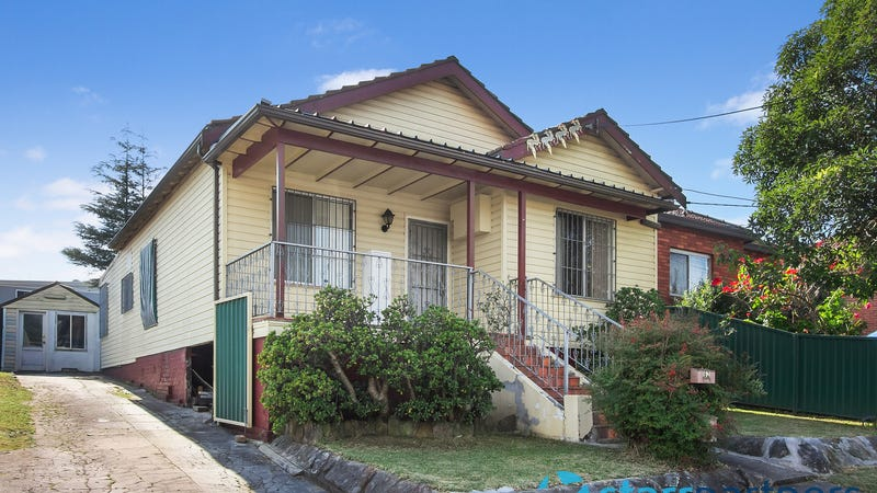62 Wellington Road, Auburn, NSW 2144