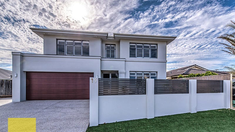 19 Wester Cres, Quinns Rocks, WA 6030