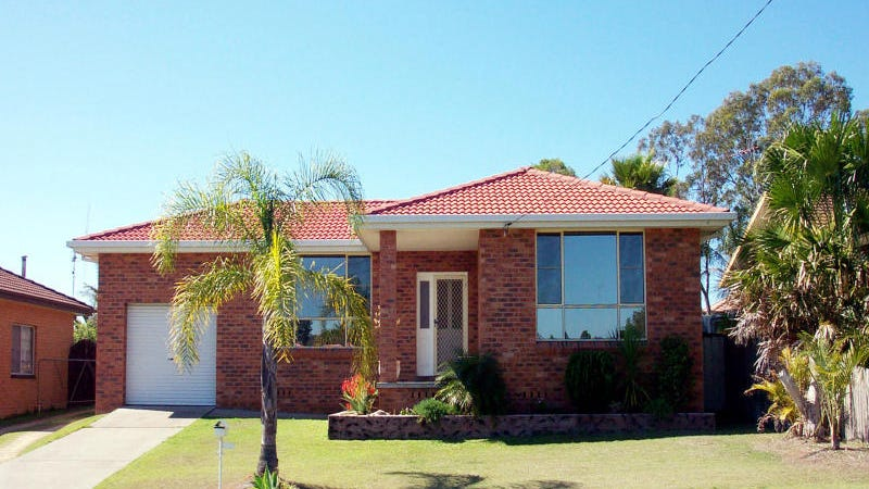 91 Richardson Street, Wingham, NSW 2429