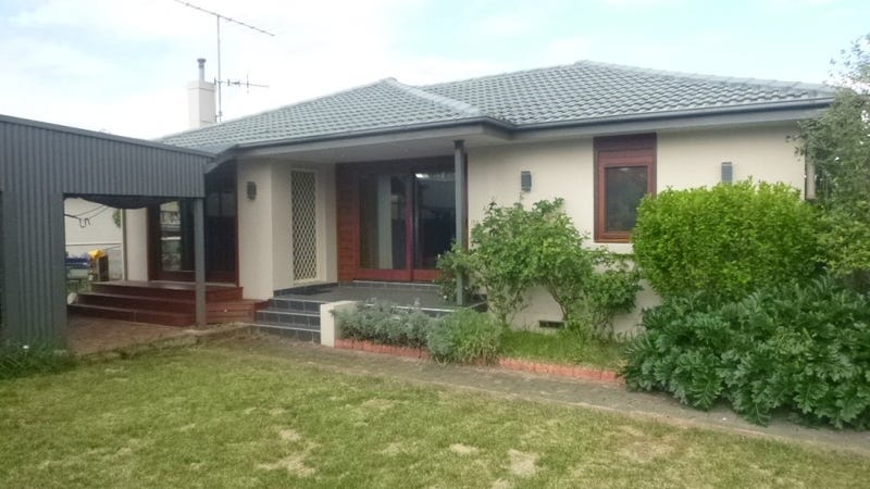 97 Albert Street, Goulburn, NSW 2580