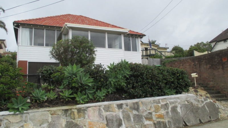 931 Pittwater Road, Collaroy, NSW 2097