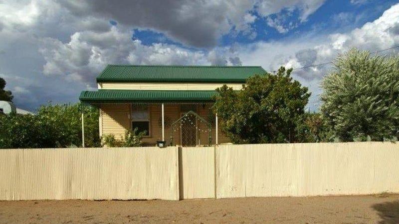 52 Creedon Street, Broken Hill, NSW 2880