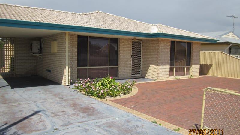 48B Whitlock Corner, Jurien Bay, WA 6516