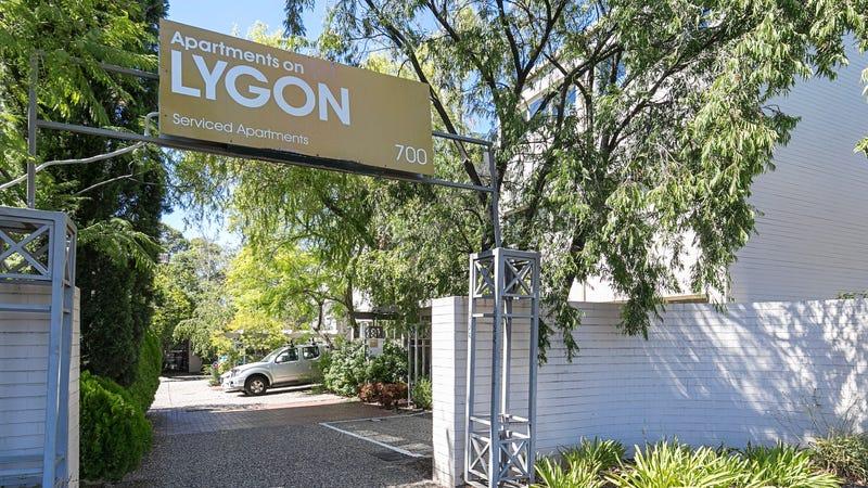 19 700 Lygon Street Carlton North Vic 3054