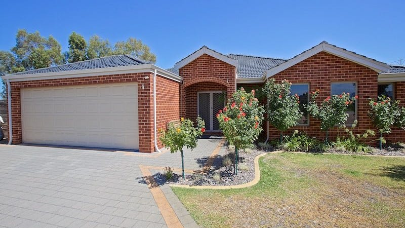 6 Elata Close, Ellenbrook, WA 6069