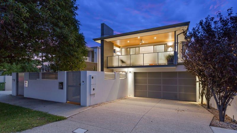 19 Fortune Street, South Perth, WA 6151