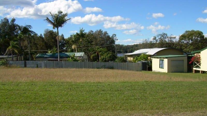 10 Coonabarabran Road, Coomba Park, NSW 2428