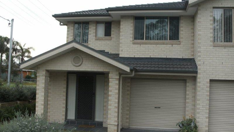 1/24 College Road, Campbelltown, NSW 2560