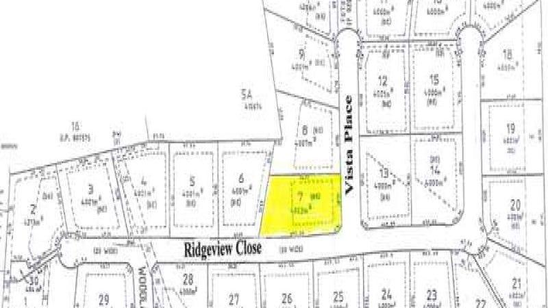 30 Ridgeview Close, White Rock, NSW 2795