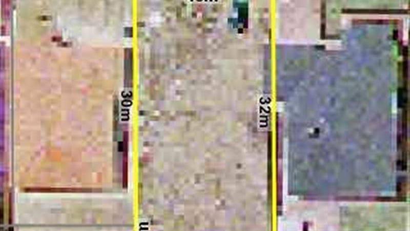 8 Castroreale Boulevard, Sinagra, WA 6065