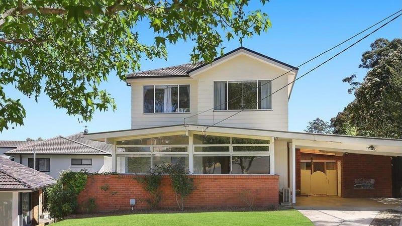 Property For Rent Felton