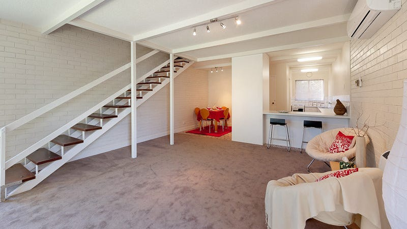 7/195 Alexandra Street, East Albury, NSW 2640