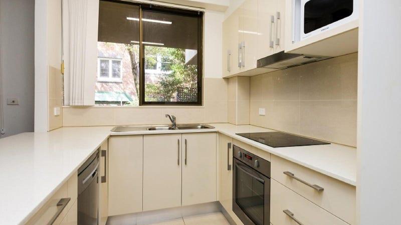 7/57 Yeo Street, Cremorne, NSW 2090