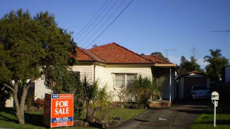 4 Robina Street, Blacktown, NSW 2148