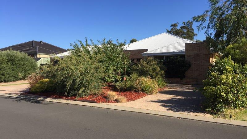 3 Heatherglen Road, Australind, WA 6233