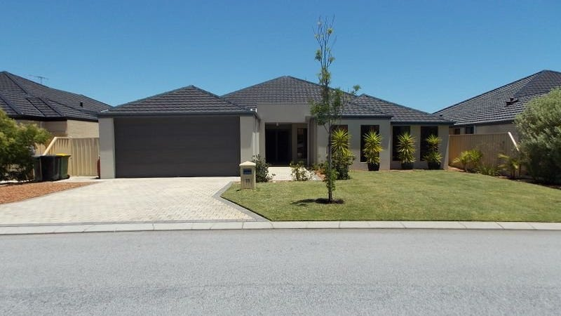 11 Daleford Way, Southern River, WA 6110