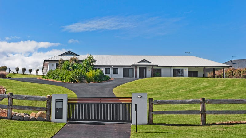 4 vaucluse court samford valley