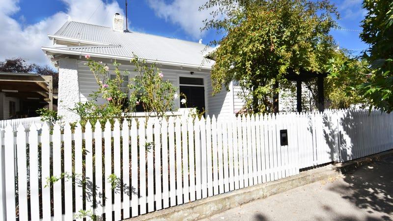 213 Eyre Street, Ballarat Central, Vic 3350