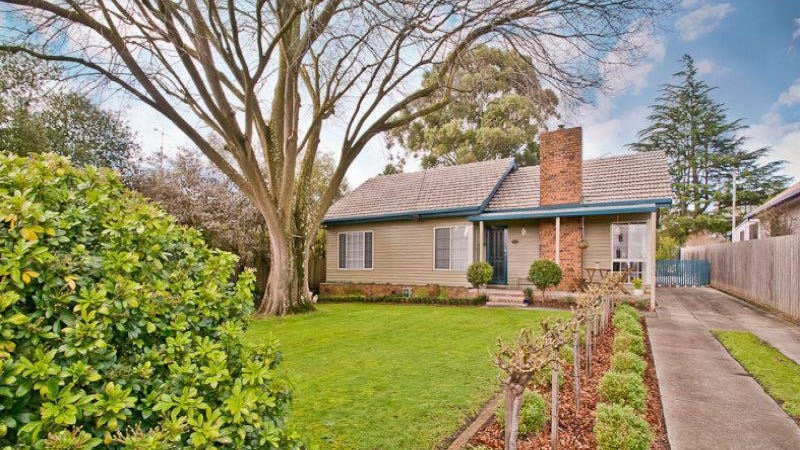 84 Monash Road, Newborough, Vic 3825