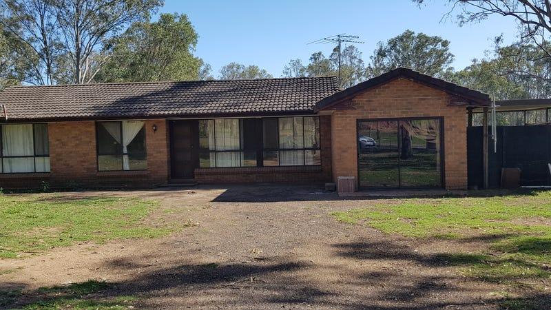 15A Findley Road, Bringelly, NSW 2556