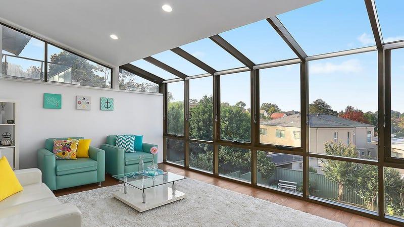 28 Crawford Street, Blakehurst, NSW 2221
